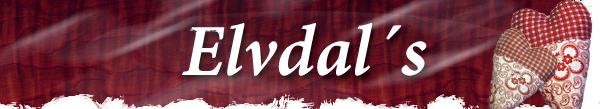 Elvdal