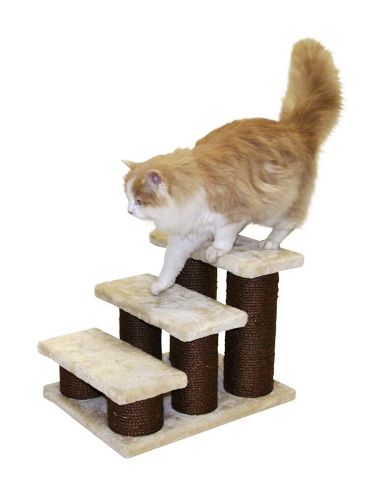 Armarkat Katzentreppe