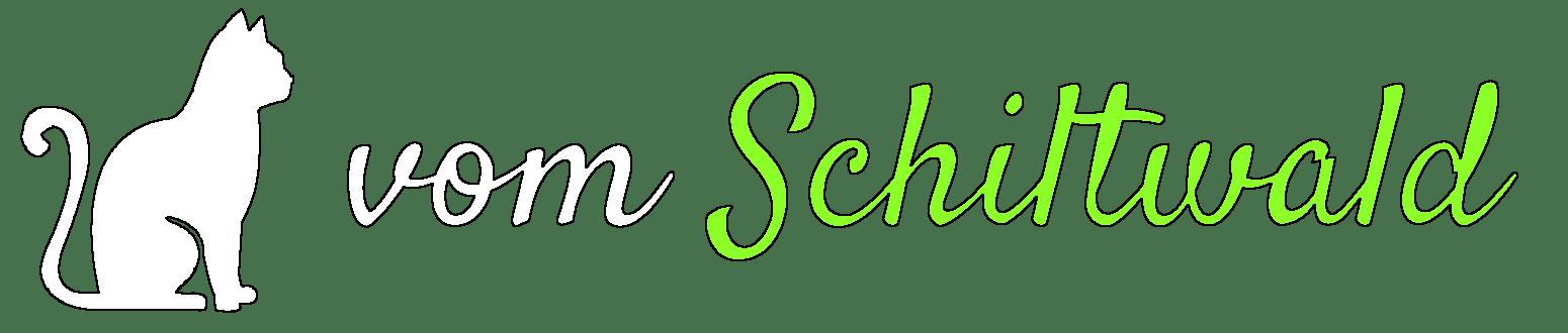 vom Schiltwald Logo
